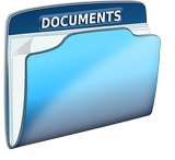 Documents - Communication